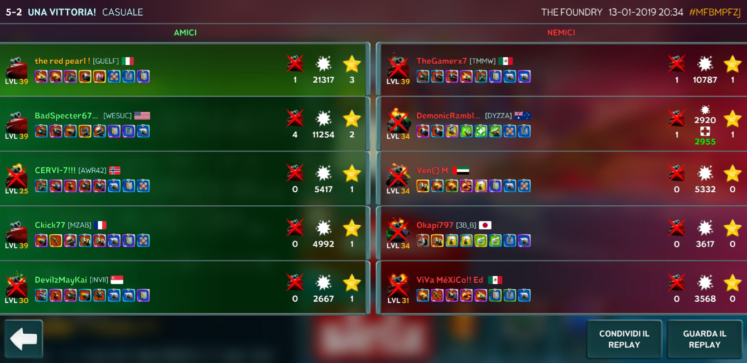 Screenshot_20190212-171321_Battle Bay.jpg