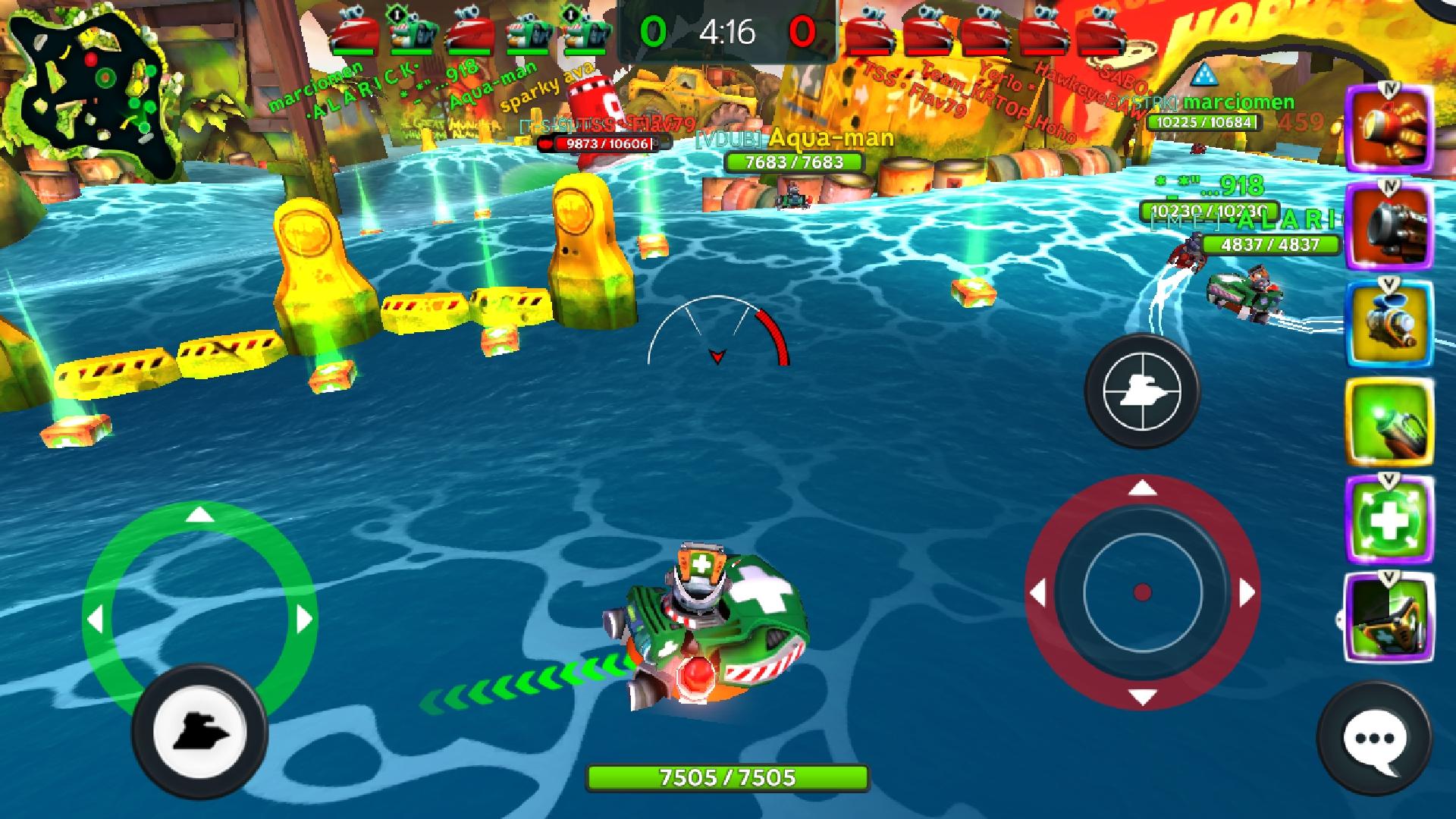 Screenshot_20190302-181134_Battle Bay.jpg