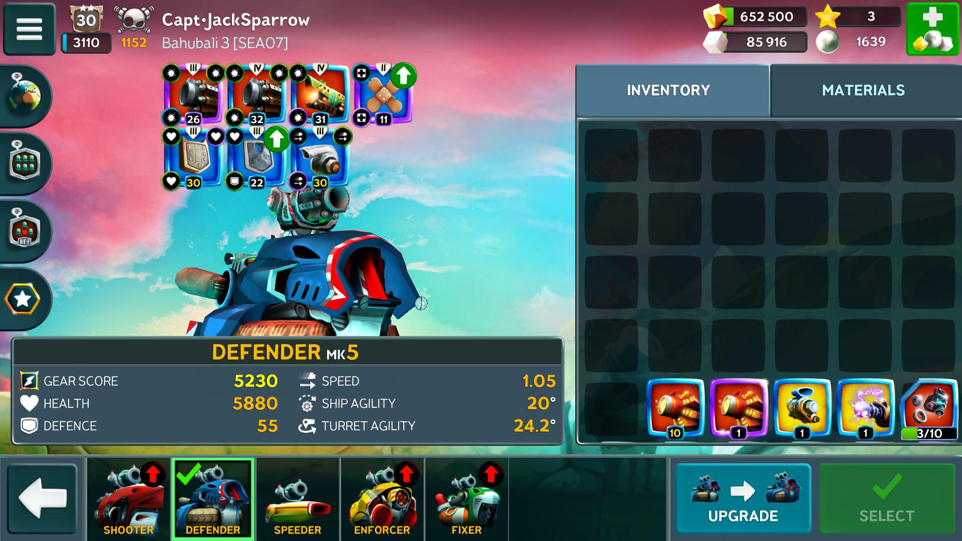 Screenshot_Battle_Bay_20180324-170232.png