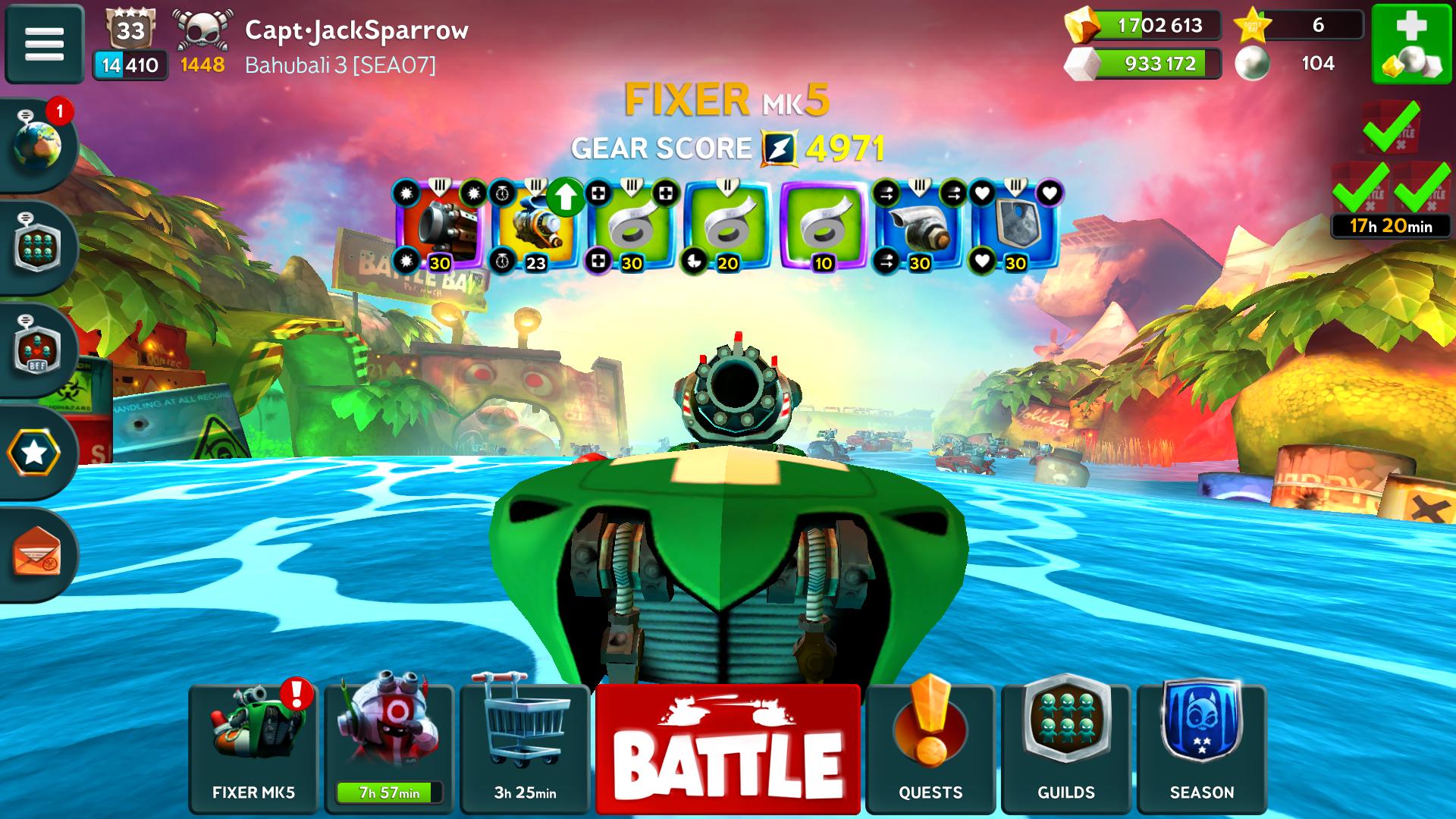 Screenshot_Battle_Bay_20180507-150935.png