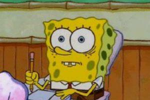 spongebob-scared-meme-300x200.jpg