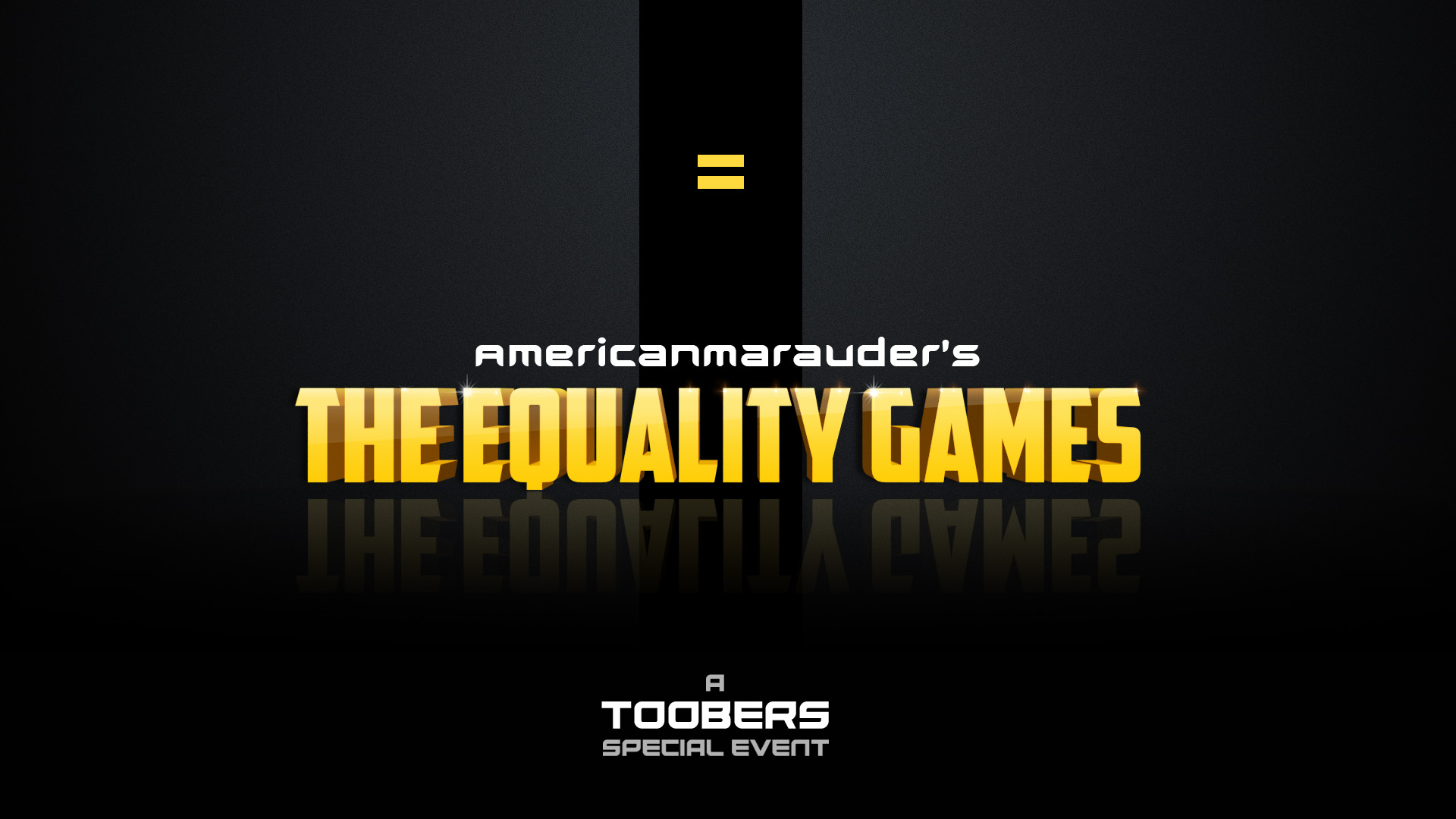 The Equality Games copy.jpg