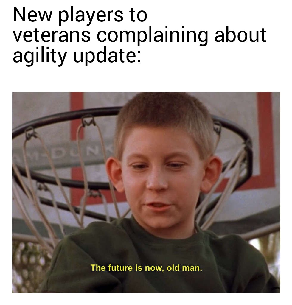 The future is now old man 10092018095605.jpg