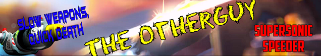 The_Otherguy banner supe.png