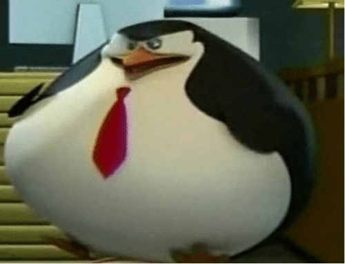 thicc skipper.png