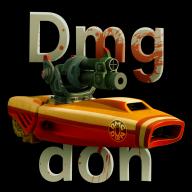 Dmg don
