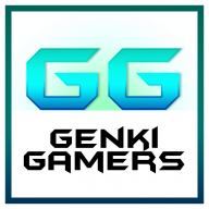 GenkiGamers