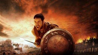 Helius Maximus