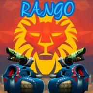 Rango8