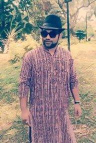 Saurav Mondal