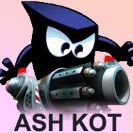 Ash KOT