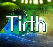 Tirth2_