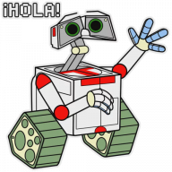 RoBo-BiT-0