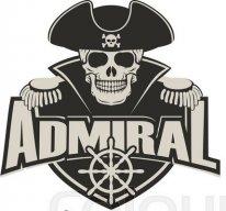 Admiral DJ