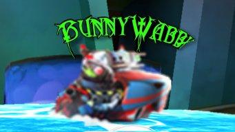 Bunnywabbit