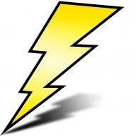 Prime Lightning