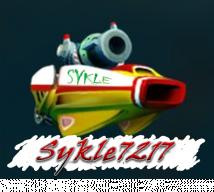 SykleDrop