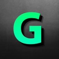 Gluton