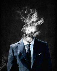 Sativa Smoker