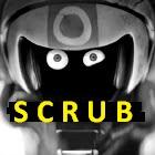 Scrublordmasternub