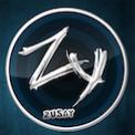 Zusay
