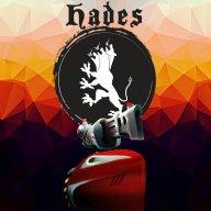 H.A.D.E.S