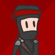 NinjaHuntX